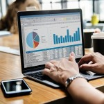 Qué es Big Data Analytics