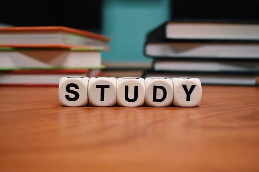 estudiar maestria online ventajas