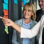 5 habilidades directivas fundamentales en la empresa