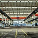 ¿Qué filosofía seguir para mejorar la logística de empresa?