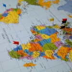¿Cuál es la diferencia entre comercio internacional y comercio exterior?