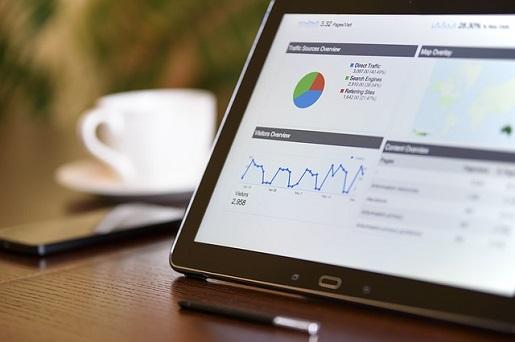 Proyecto de Business Analytics