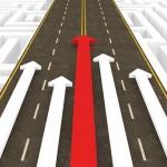 El camino para ser un Líder de Proyectos exitoso