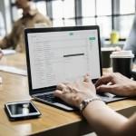 9 Pasos a seguir para crear una buena Campaña de Email Marketing