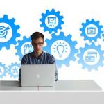 Habilidades Duras y Blandas: ¿Cómo introducirlas en un CV?