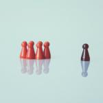 Tipos de liderazgo: autoritario, liberal y democrático