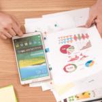 ¿Qué es un KPI y para qué sirve?
