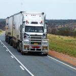 ¿Qué es un operador logístico?