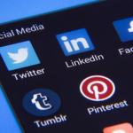 Cómo ampliar tu red de contactos en LinkedIn