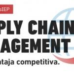 Masterclass: Supply Chain Management como ventaja competitiva