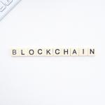 5 Ventajas del Blockchain en Educación