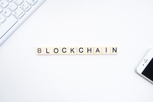 blockchain ventajas educacion