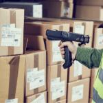 La importancia del sector logístico en Navidad