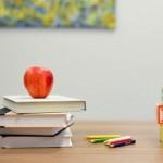 Las estrategias pedagógicas y su implantación en la Educación