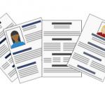 El profesiograma: ¿Qué es y cómo hacer que sea efectivo?