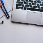¿Por qué estudiar una maestría virtual? Ventajas que marcan la diferencia
