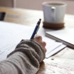 ¿Cómo hacer un ensayo universitario crítico?