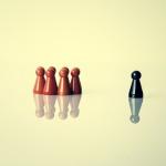¿Qué características debe tener un buen líder?