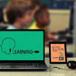 E-learning y el impacto del Coronavirus en la Educación