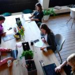 ¿Qué es la economía colaborativa? Definición y ejemplos