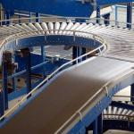 ¿Cuáles son los elementos del costo de producción?