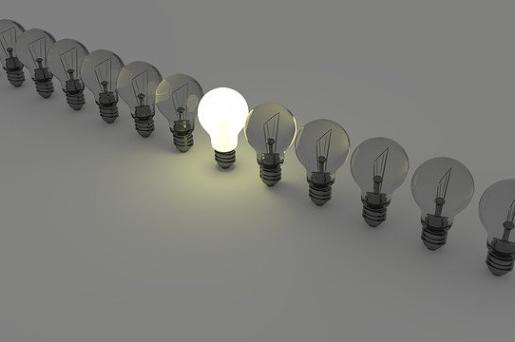 patentar-idea-colombia