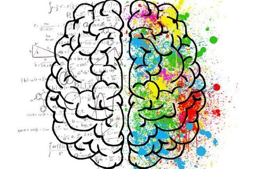 pnl-programacion-neuro-linguistica