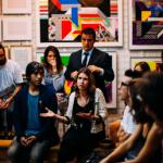 ¿Qué es la cultura organizacional? 5 pasos para crearla desde cero