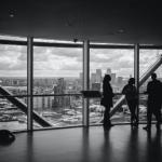 La importancia de la evaluación continua en los negocios