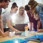 Conoce qué es Jobs to be done: Metodología y ejemplos