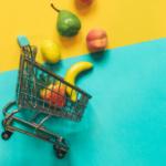 Principio de escasez: 3 aplicaciones prácticas