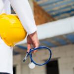 Acciones correctivas y preventivas en salud ocupacional.