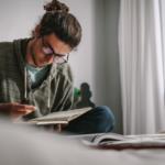 ¿Cómo estudiar con eficacia?: 7 Trucos para estudiar mejor