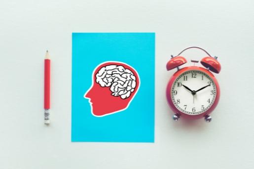 Ritmos circadianos
