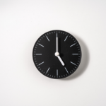 Mejorar tus estudios y controlar el tiempo gracias al Timeboxing