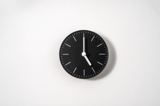 reloj-gestion-tiempo